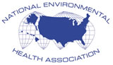 National Environment Health Association