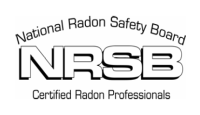 National Radon Safety Board