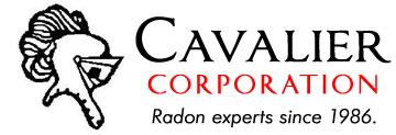 Cavalier Radon